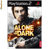 Alone in the dark PS2  SIGILAT!