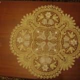 Tapiterie Goblen - Set laseta 5 piese superbe!