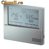 Termohigrometru electronic tip DTH 200 Lufft