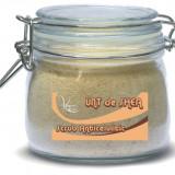 Parfum - UNT DE SHEA - SCRUB ANTICELULITIC - Kosmo Oil