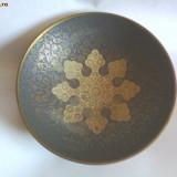 BOMBONIERA ALAMA-EMAIL - Metal/Fonta