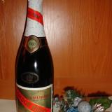 Mumm Champagne Cordon Rouge 1988 - Sampanie