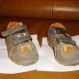 Adidasi copii - PANTOFI SPORT 28