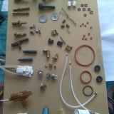Espressoare - Vand componente, piese pt aparat saeco