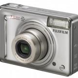 Aparat foto digital Fujifilm Fineprix A700 - Aparat de Colectie