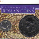 Moneda Antica - Bnk mnd monede antice - REPLICI (3)
