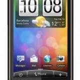 VAND HTC DESIRE - Telefon mobil HTC Desire