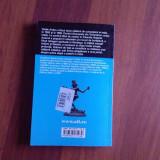 """""""Yaatra-jurnal in India""""- Vasile Andru"""