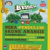 BILETE BEST FEST 3 ZILE - Bilet concert