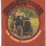 *1B(13) Ion Ghenea Stanescu-TRASURA FARA CAI - Carti Mecanica