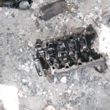 Dezmembrez motor vectra c y22dtr - Dezmembrari