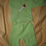Haine Copii 6 - 12 luni - Costumas gros 6-12 luni