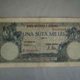 Bancnota 100000 lei 1 aprilie 1946/4