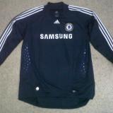 Echipament portar Chelsea