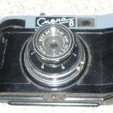 APARAT FOTO SMENA 8 - Aparat de Colectie