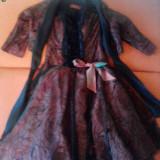 Vand rochie de ocazie Agnes Toma - Rochie de seara