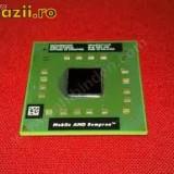 +57. VAND PROCESOR LAPTOP SMS3600HAX3CM Sempron 2.0GHz Processor 3600+