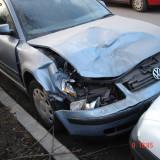 Dezmembrez vw passat 1, 9 tdi 110 cp, volan dreapta - Dezmembrari Volkswagen