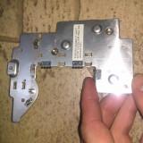 Sistem racire chip video Dell Inspirion 510 M