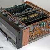 Amplificator audio, peste 200W - Amplificator Bolid PIONEER M-90
