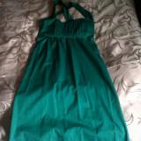 Rochie de seara - Vand rochie design DIANA BOBAR - noua marime S