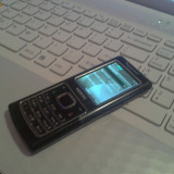 Telefon Nokia - Vand nokia 6500c