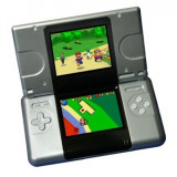 Jocuri Game Boy - Jocuri Pokemon