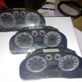 Ceas Auto - Ceasuri bord Passat 3BG immo3, minidot