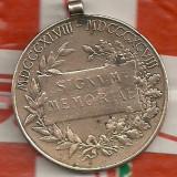 FRANC IOSIF -50 ani de domnie -1848-1898