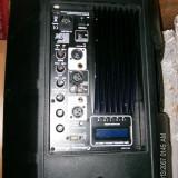 Boxe Active Professional Sound - Boxa activa