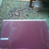 Vand laptop Packard Bell LJ67, 17.3 inch, Intel Pentium, 4001 +, 4 GB, nVidia