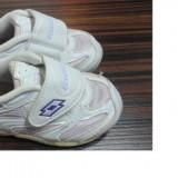 Adidasi copii Lotto masura 21