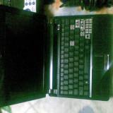Pakard Bell kav60 - Laptop Packard Bell, 10.1 inch, Intel Atom, 1501- 2000Mhz, 1 GB, Mai mare de 1 TB