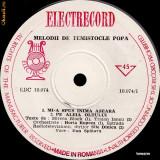 Dan Spataru - Melodii De Temistocle Popa_Mi-a Spus Inima _Fanfara Militara (7)