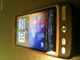 Vand HTC Desire