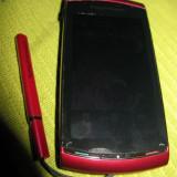 Telefon mobil Sony Ericsson Vivaz, Neblocat - Sony Ericsson Vivaz