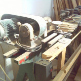 Strung pentru lemn