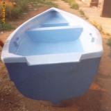 "Barca pescareasca ""Lotca "" - Barca Pescuit"