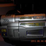 Camera Video JVC - CAMERA VIDEO
