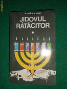 JIDOVUL RATACITOR - EUGENE SUE foto