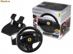 Volan Thrustmaster Ferrari GT 2 in 1 Force Feedback