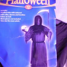 Costum Halloween - Costum Hallween.