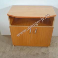 Mobila dormitor - Comoda TV