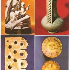CPI LOT(T04) ANTICHITATI, ARTA, CERAMICA