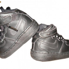 Adidasi copii - Adidasi Nike - marimea 18.5