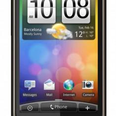 Telefon mobil HTC Desire - VAND HTC DESIRE