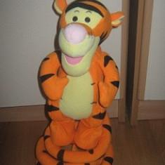 Tigru saltaret