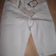 Jeans bermude fete GAP original USA