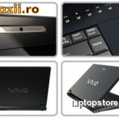 Capac si rama display ptr Sony Vaio AR 51