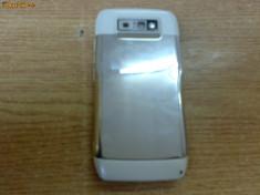 Telefon mobil Nokia E71 - NOKIA E71 ORIGINAL